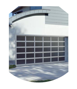 Interstate Garage Door Service Fort Worth, TX 817-984-9582